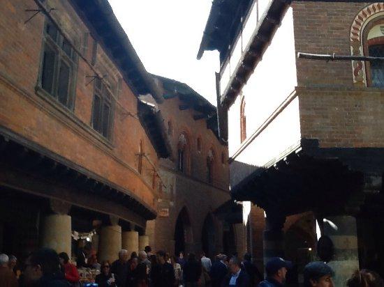 Borgo Medievale: photo5.jpg