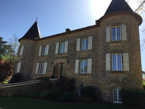 Cenac-et-Saint-Julien, Frankrig: photo3.jpg