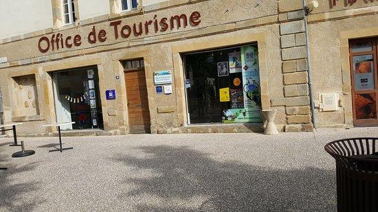 Office de tourisme navarrenx 2017 ce qu 39 il faut - Office de tourisme pyrenees atlantiques ...