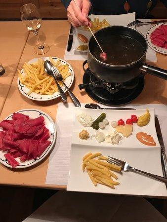Hotel Alpbach: photo0.jpg