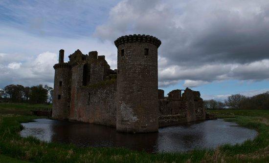 Caerlaverock Castle: DSC_0063_large.jpg