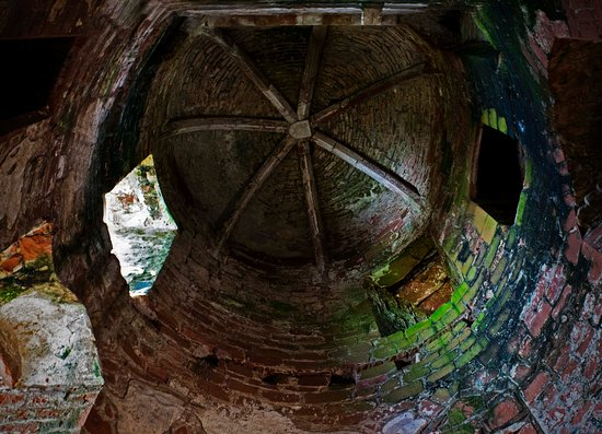 Caerlaverock Castle: DSC_0048_large.jpg