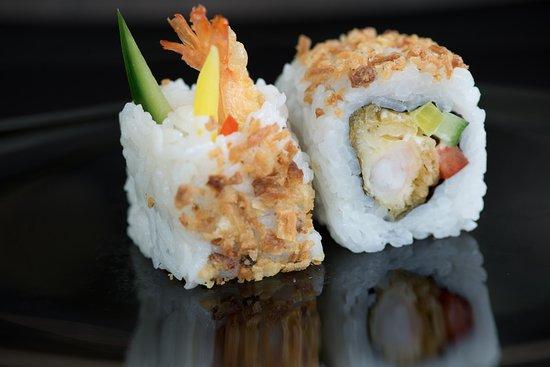 park sushi karlsruhe