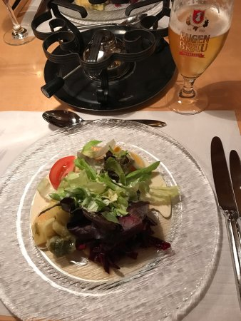 Hotel Alpbach: photo1.jpg
