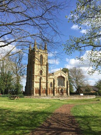Daventry, UK: photo5.jpg
