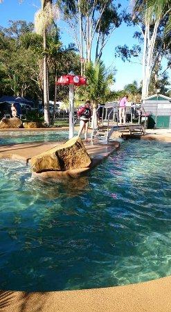 Bays Holiday Park Bild