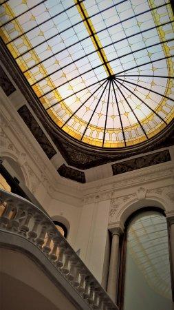 Photo of Fundacion Mapfre in Barcelona, , ES