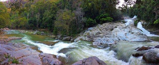 Bentong, Maleisië: photo2.jpg