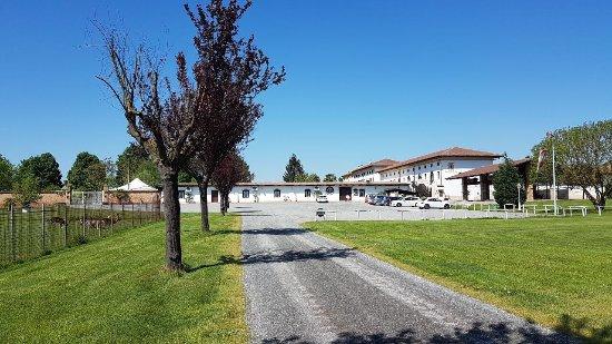 Villanova d'Asti, Włochy: photo0.jpg
