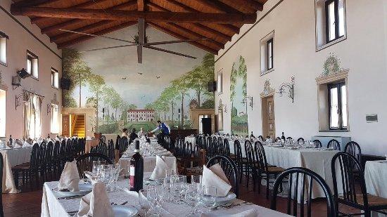 Villanova d'Asti, Włochy: photo2.jpg