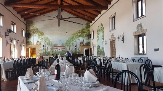 Villanova d'Asti, Italia: photo2.jpg