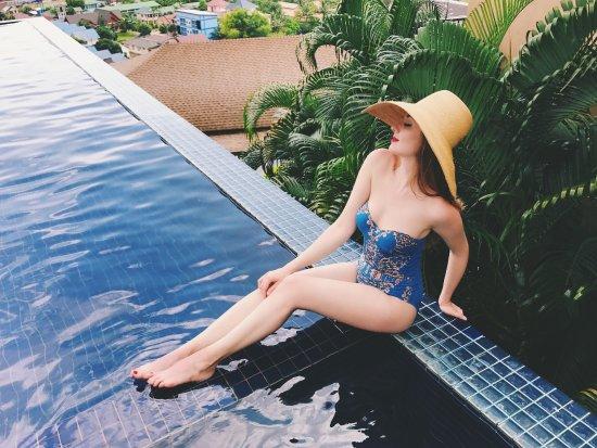 Karon Phunaka Resort and Spa Image