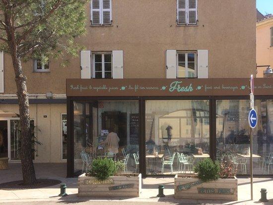 Terrasse Couverte Et Fermee Picture Of Fresh Au Fil Des Saisons