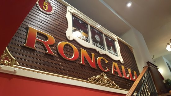 roncalli grand caf picture of roncalli grand cafe hamburg tripadvisor. Black Bedroom Furniture Sets. Home Design Ideas