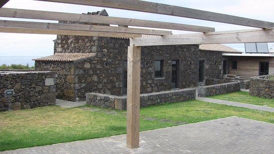 Santa Cruz Da Graciosa ภาพถ่าย