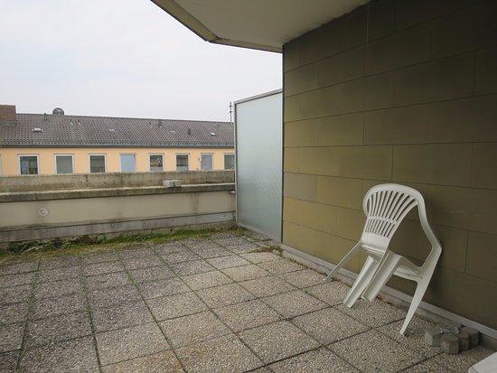 Hotel Soller Munchen