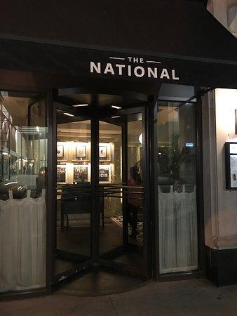 The National: photo0.jpg