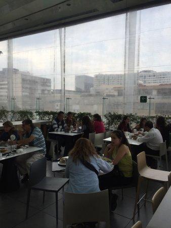 Photo2 Jpg Picture Of El Palacio De Hierro Mexico City