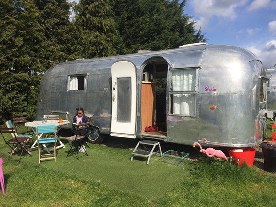 Saxmundham, UK: photo1.jpg