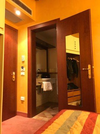 Grand Hotel Terme Roseo: photo1.jpg
