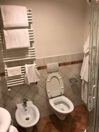 Grand Hotel Terme Roseo: photo3.jpg