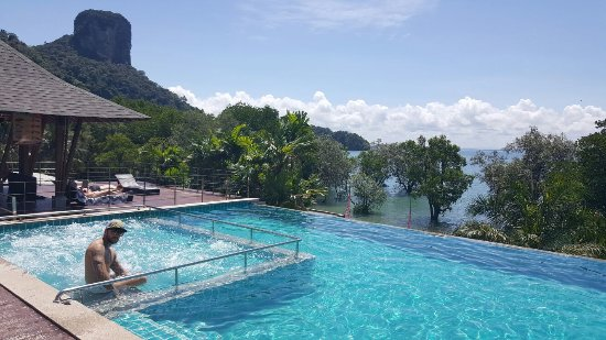 Railay Princess Resort and Spa: IMG-20170412-WA0022_large.jpg