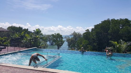 Railay Princess Resort and Spa: IMG-20170412-WA0015_large.jpg