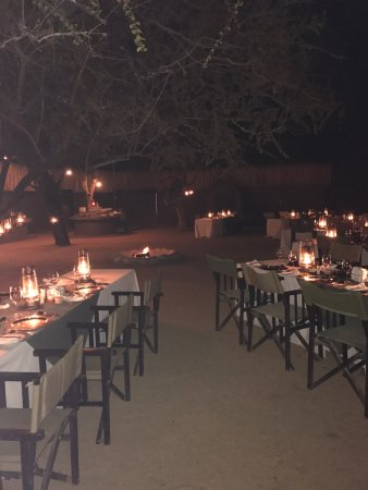 Sabi Sabi Bush Lodge: photo4.jpg