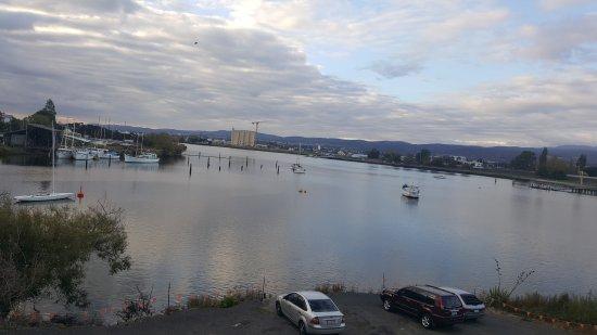 Riverside, Australia: 20170412_164426_large.jpg