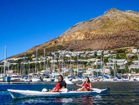 Kayak Cape Town: FB_IMG_1492435523073_large.jpg