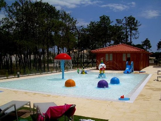Victoria Beach Sport Hotel Tripadvisor