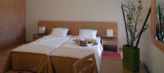 Victoria Sport Beach Hotel Albufeira Algarve Portugal Apartment Reviews Photos Price Comparison Tripadvisor
