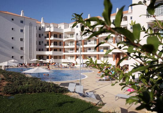 Victoria Sport Beach Hotel Updated 2018 Apartment Reviews Price Comparison Albufeira Portugal Tripadvisor