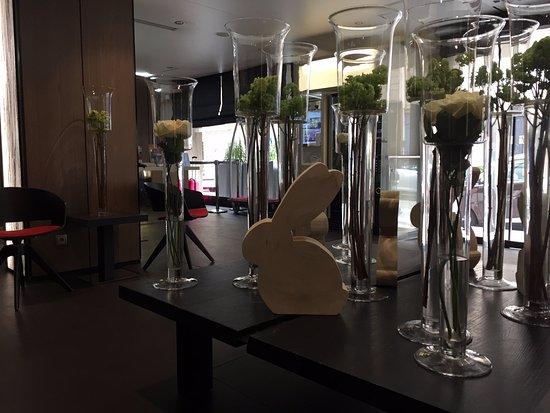 Hotel St Germain Des Pres Paris Tripadvisor