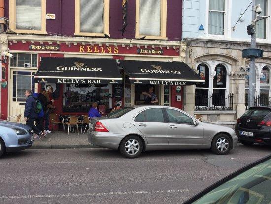 Cobh, Irland: photo0.jpg