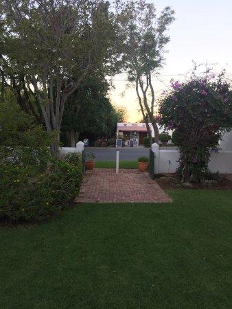 Prince Albert, África do Sul: photo2.jpg