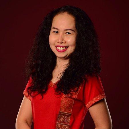 tantra massage i sverige thailändsk massage