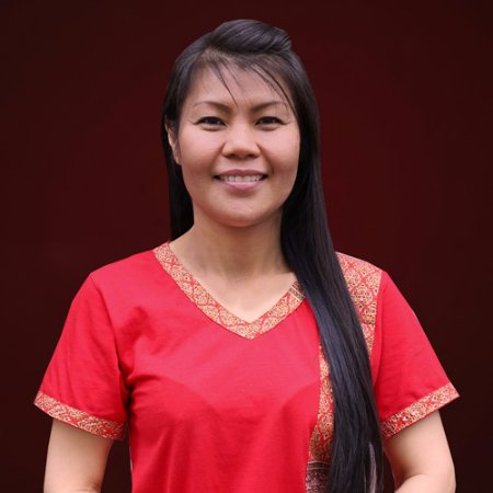 thaimassage danmark smile thai massage