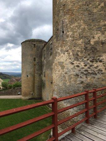 Chateauneuf, Γαλλία: photo2.jpg