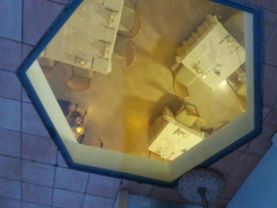 Hotel Miralago: 20170416_202226_large.jpg