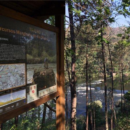 Monte Prado Hotel & Spa: photo0.jpg