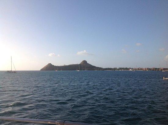 Rodney Bay: photo0.jpg