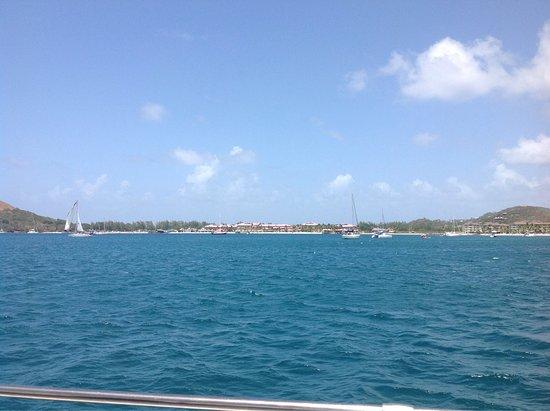 Rodney Bay: photo1.jpg