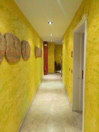 Imagen de Aparthotel Capitolina