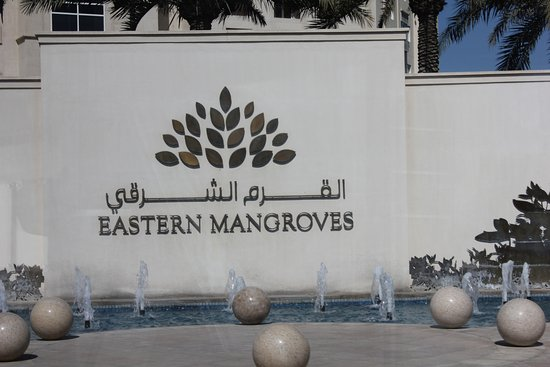how to save mangroves in uae Residents of the mangrove village have joined local and international efforts to save energy in earth hour 2012 on 31st march after switching off lights at their villas, families and their children gathered at the swimming pool area to participate in the activities that were prepared to reflect the theme of this event, which is considered one of the largest environmental initiatives.