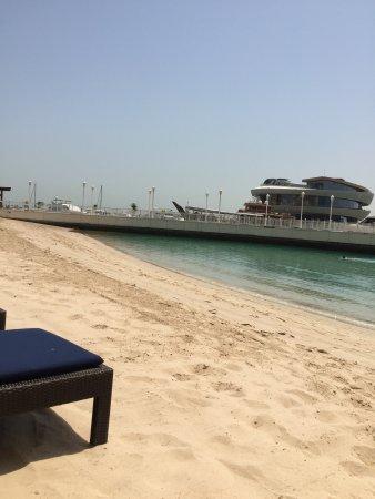 Four Seasons Hotel Doha: photo4.jpg