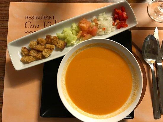 Restaurante Can Vidal Ramos: photo0.jpg