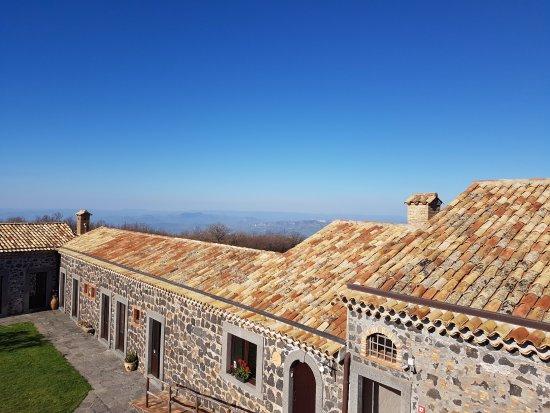 Tripadvisor Villa Tania