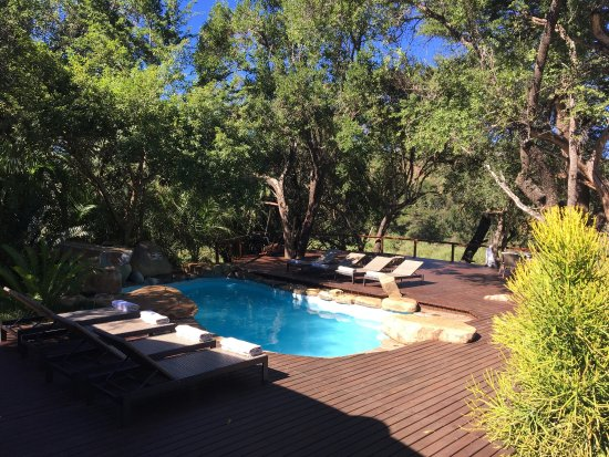 Pongola, South Africa: photo5.jpg