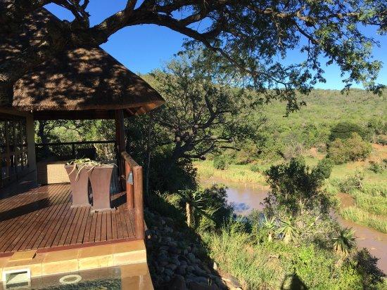 Pongola, South Africa: photo6.jpg